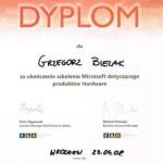 Urządzenia Peryferyjne Microsoft