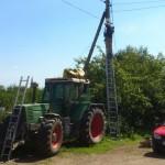 Systemy dla rolników
