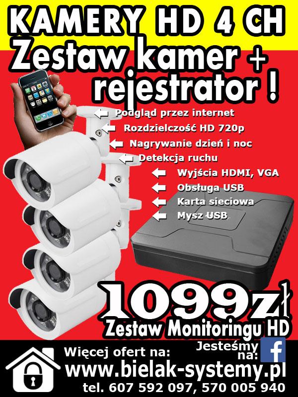 PromocjaZestaw4ch720p