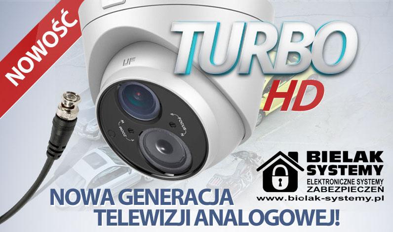 turbohd1