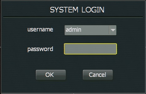 Login-default
