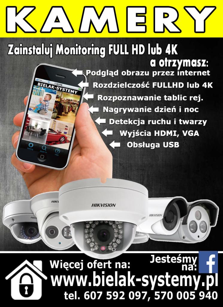 Promocja-Ulotka2016-kamery-V2