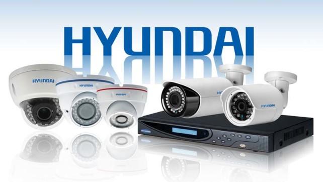 Hyundai to nie tylko marka samochodowa