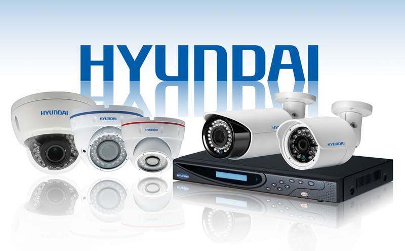 hyundai_bydemes