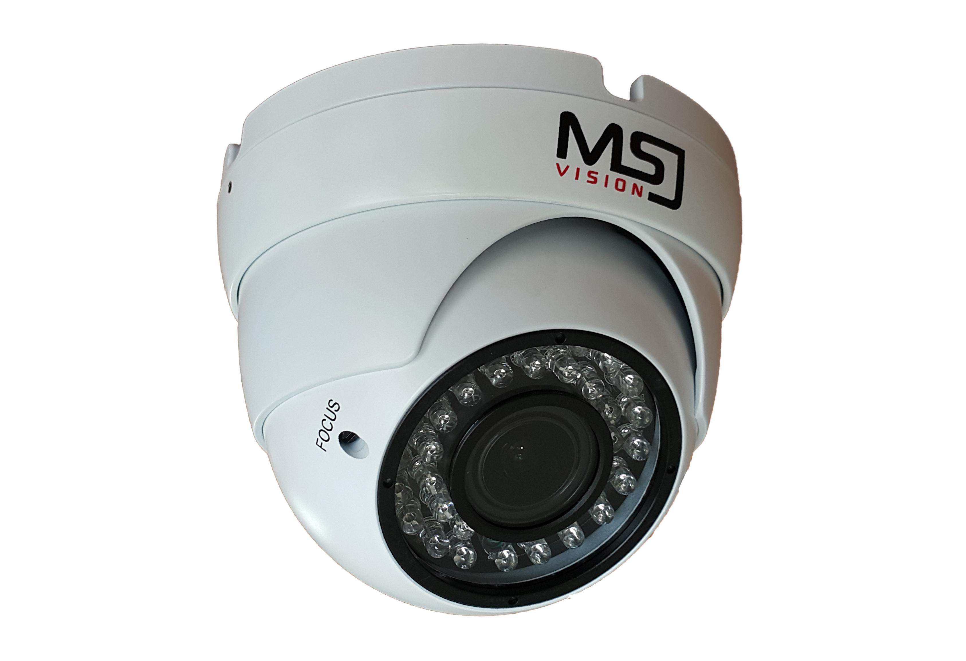 MSJ-FHD-6036W-IR-1080P