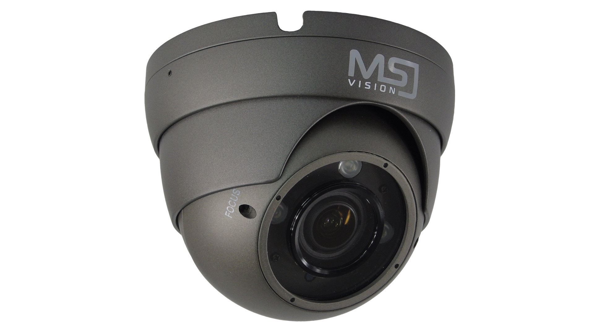 MSJ-HBR-6303G-AL1080P STARLIGHT