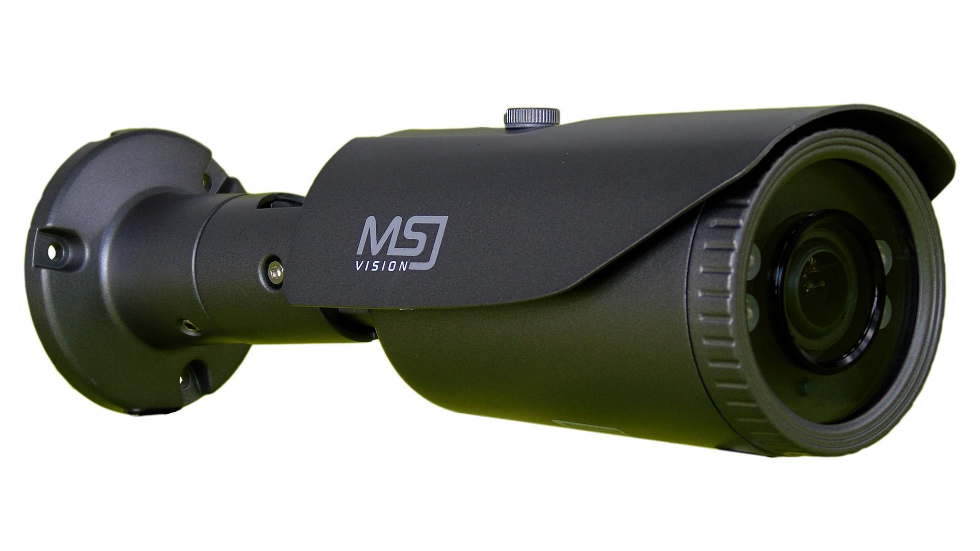 MSJ-HBR-7104G-AL1080P