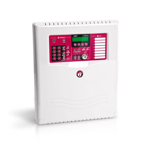 PSP-208 SATEL Panel wyniesiony