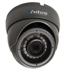 Kamera Vidos Bielak-Systemy