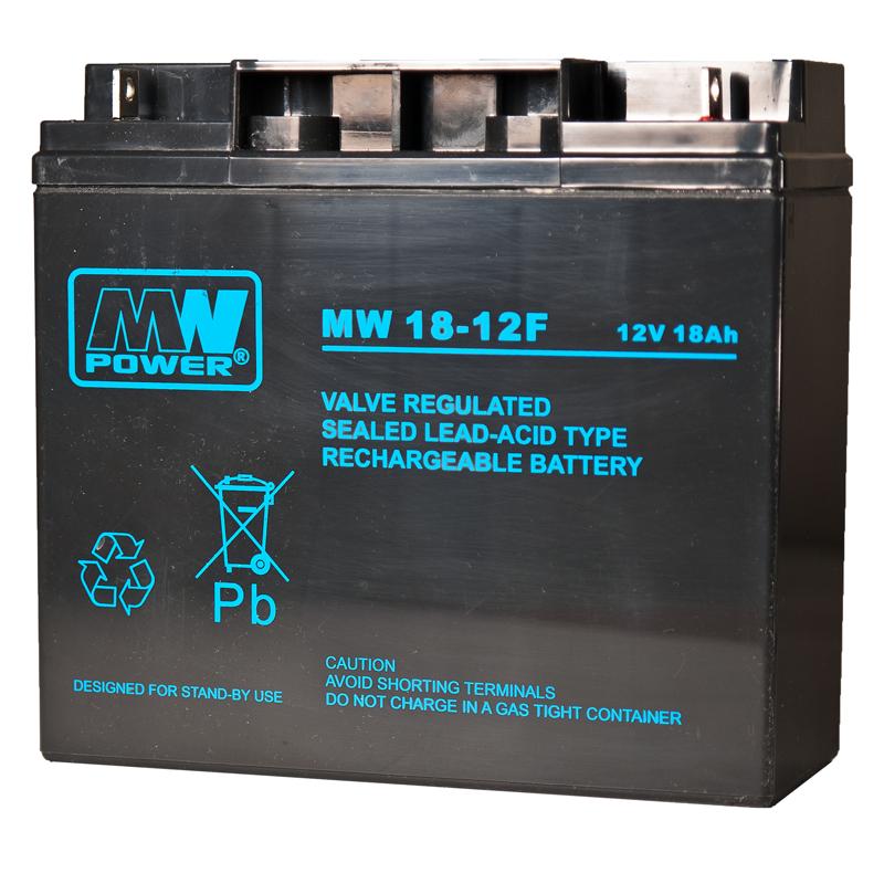 MW 18-12