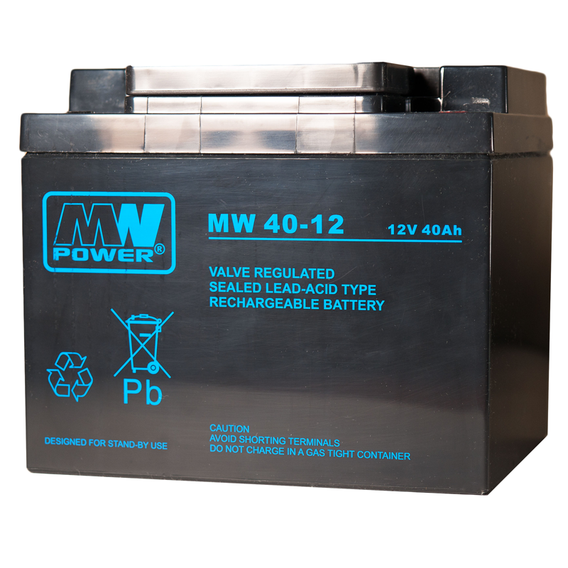 MW 40-12
