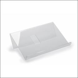 podstawki biurkowe Vidos Bielak-Systemy