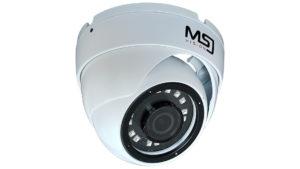 Kamera MSJ 4412w Bielak-Systemy