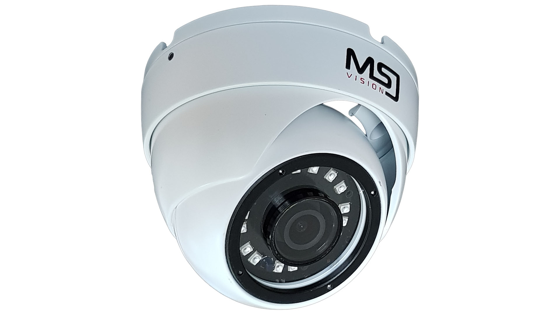 MSJ-HBR-4412W/G-SMT 4MP 2.8mm