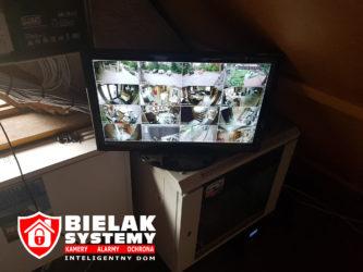Willa Karkonoska Bielak-Systemy 7