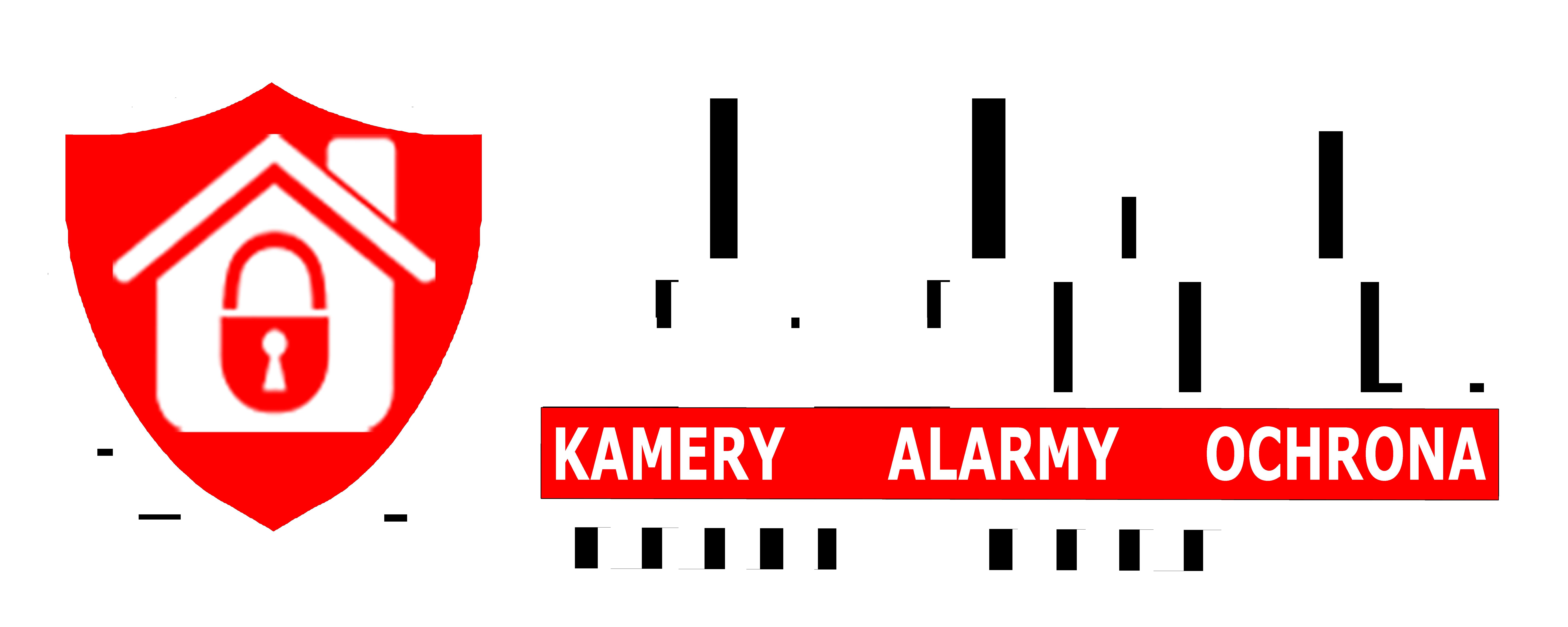 Bielak-Systemy - Kamery, Alarmy, Ochrona, Inteligentny Dom