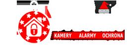 Kamery – Alarmy – Ochrona  Bielak-Systemy