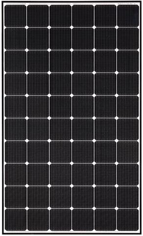 panel monokrystaliczny bielak-systemy fotowoltaiczne