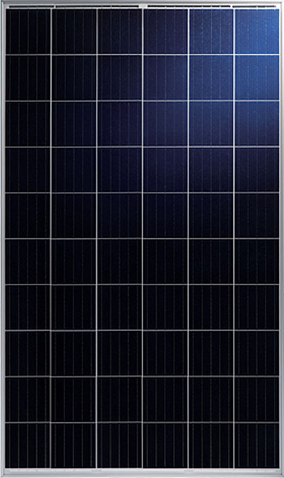 panel polikrystaliczny bielak-systemy fotowoltaiczne