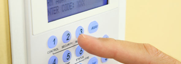 Security-systems
