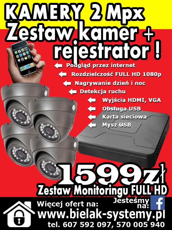 PromocjaZestaw4ch1080p