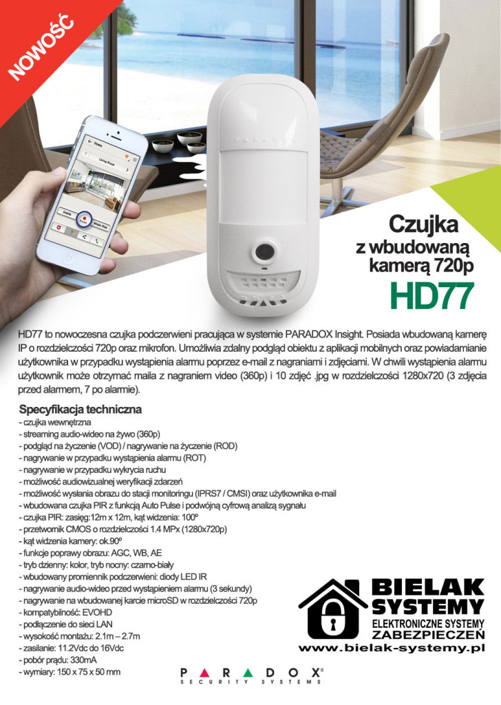 czujka-hd77