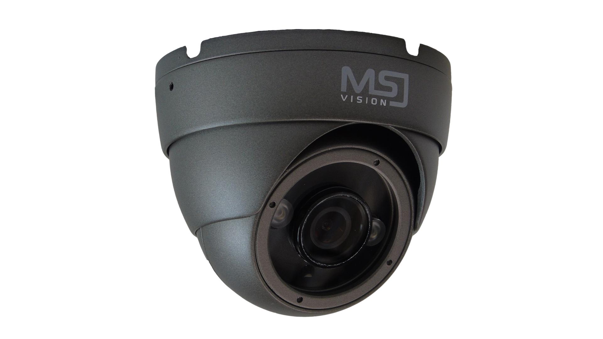 MSJ-HBR-4102G-AL1080P 2.8mm