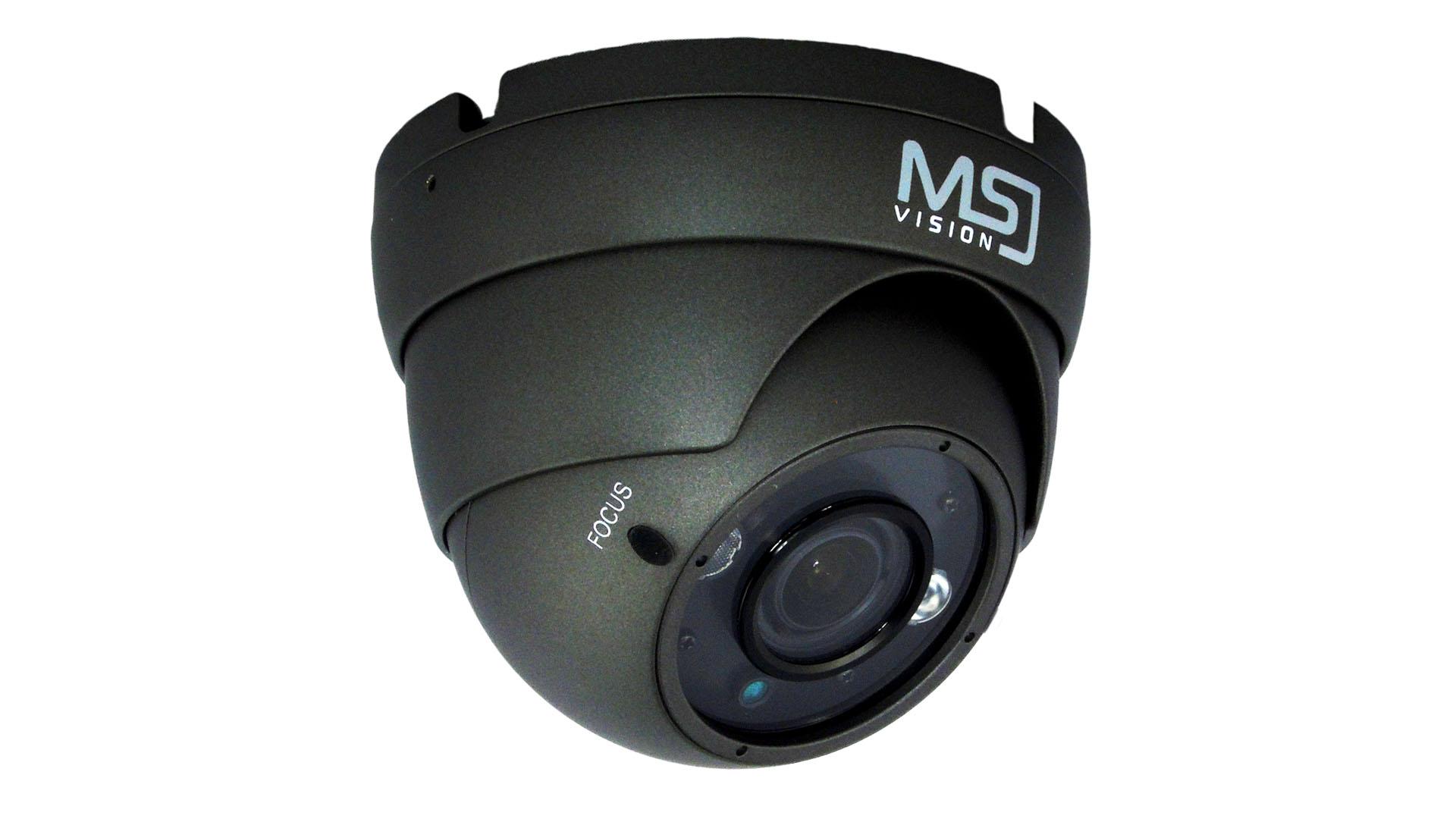 MSJ-HBR-6302G-ARL1080P STARLIGHT