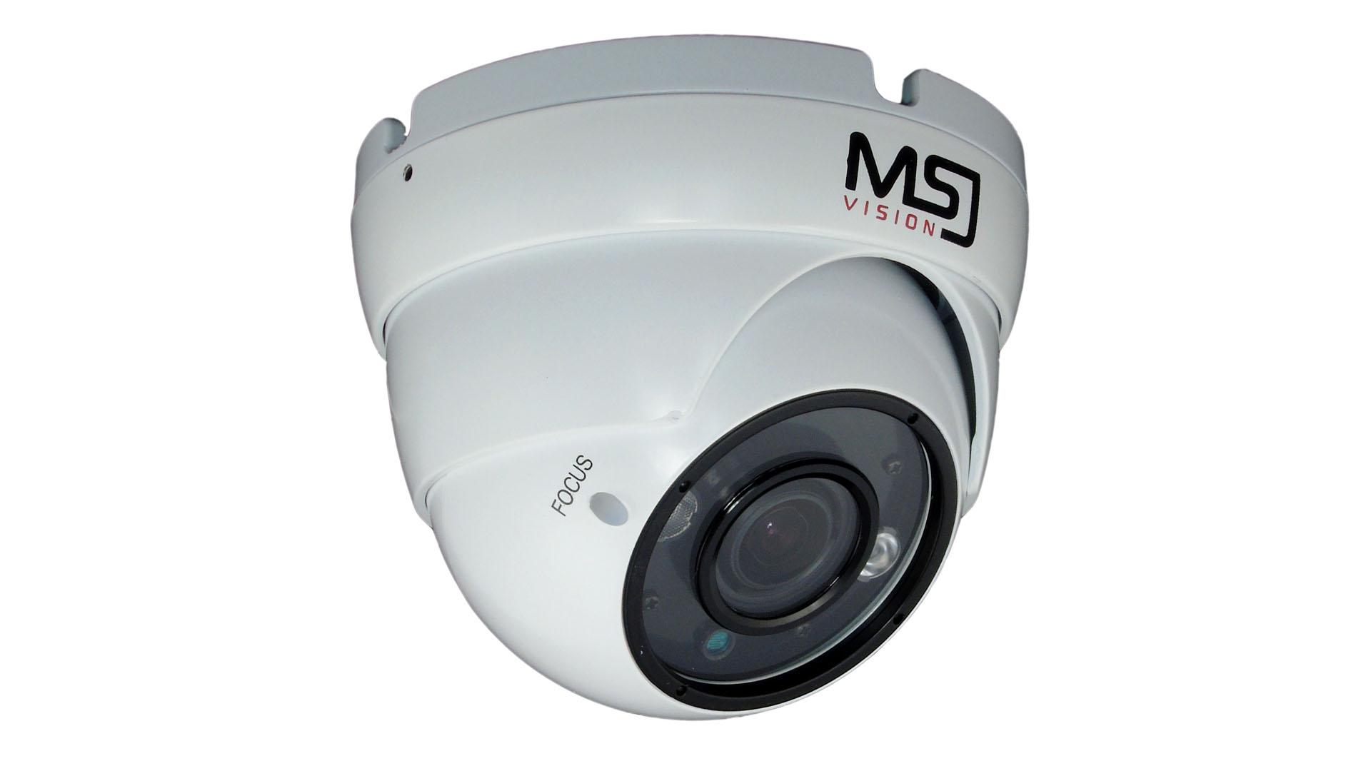 MSJ-HBR-6302W-ARL1080P STARLIGHT