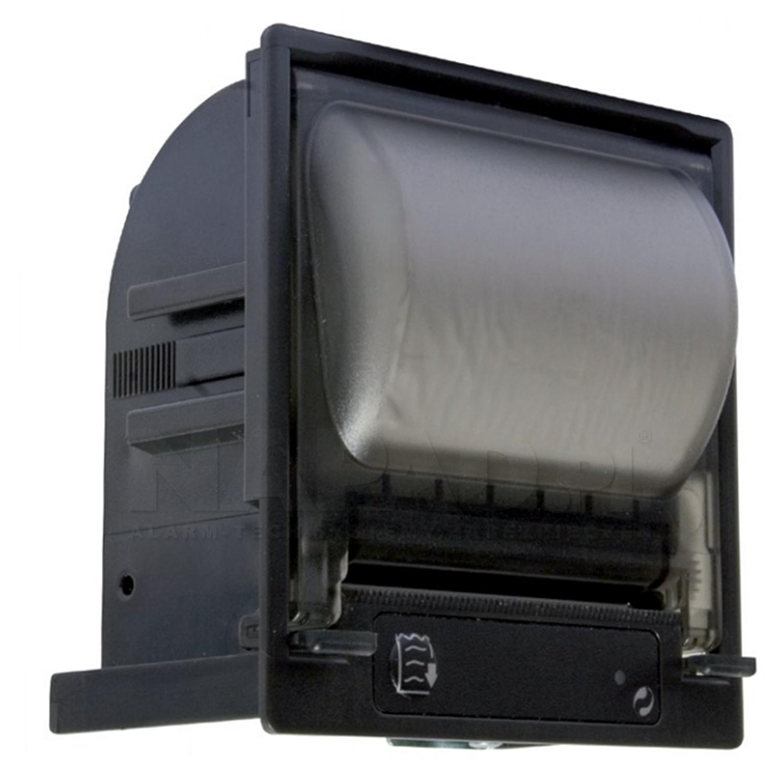 SmartLoop/PRN INIM Drukarka termiczna do modeli z serii P