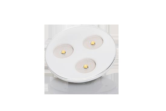LED 50 3W źródło światła LED