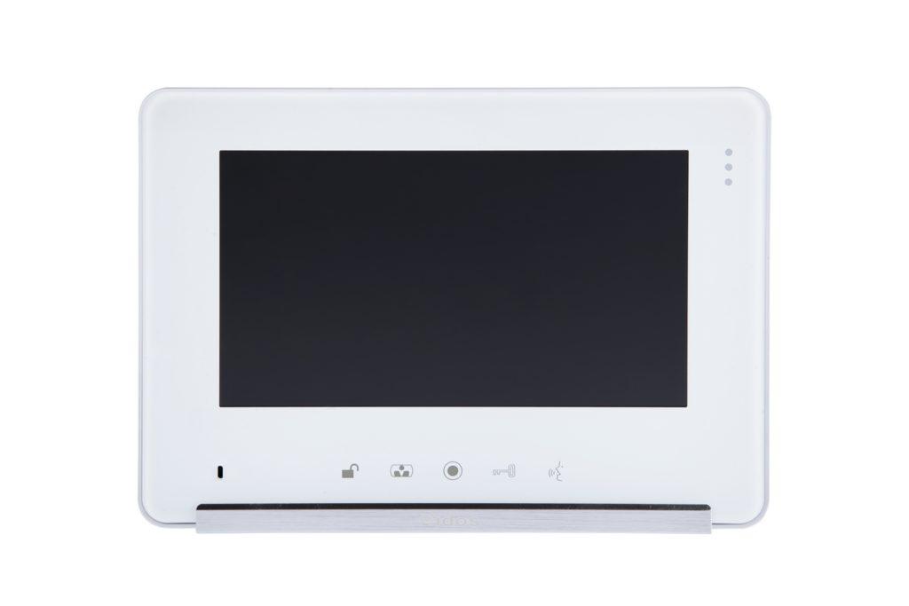 M690W – Monitor wideodomofonu