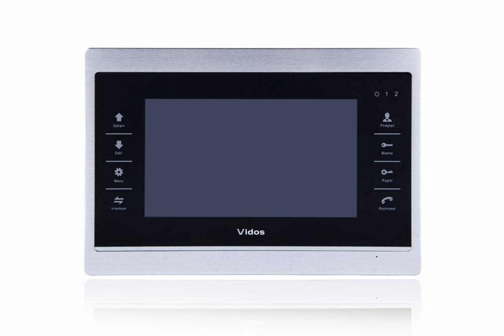 M901SH – Monitor wideodomofonu