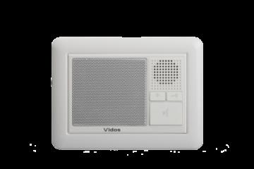 Monitor M361W