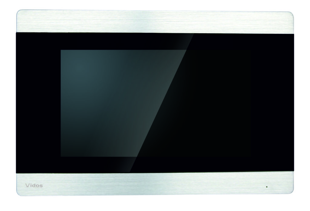 M903SH – Monitor wideodomofonu