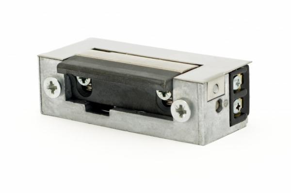 R5 elektrozaczep z pamięcią i wyłącznikiem