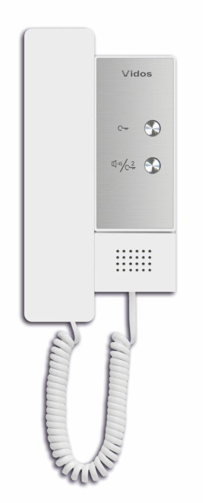 U1010 Unifon słuchawkowy