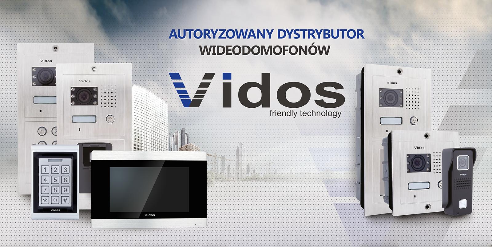 VidosSlideBanner [Bielak Systemy]