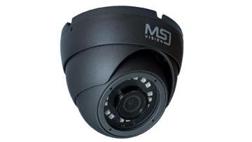 4412g 4MP Promocja Bielak-Systemy