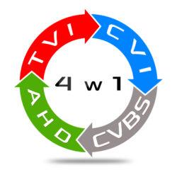 4w1 MSJ Bielak-Systemy
