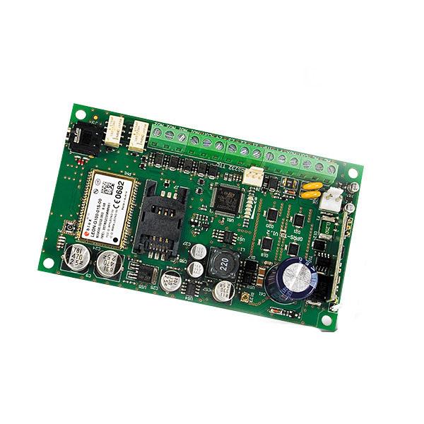 Moduł alarmowy MICRA Bielak-Systemy