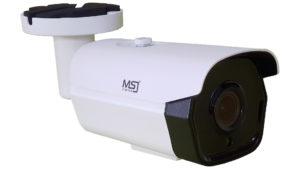 Kamera MSJ-IP-8304W Bielak-Systemy