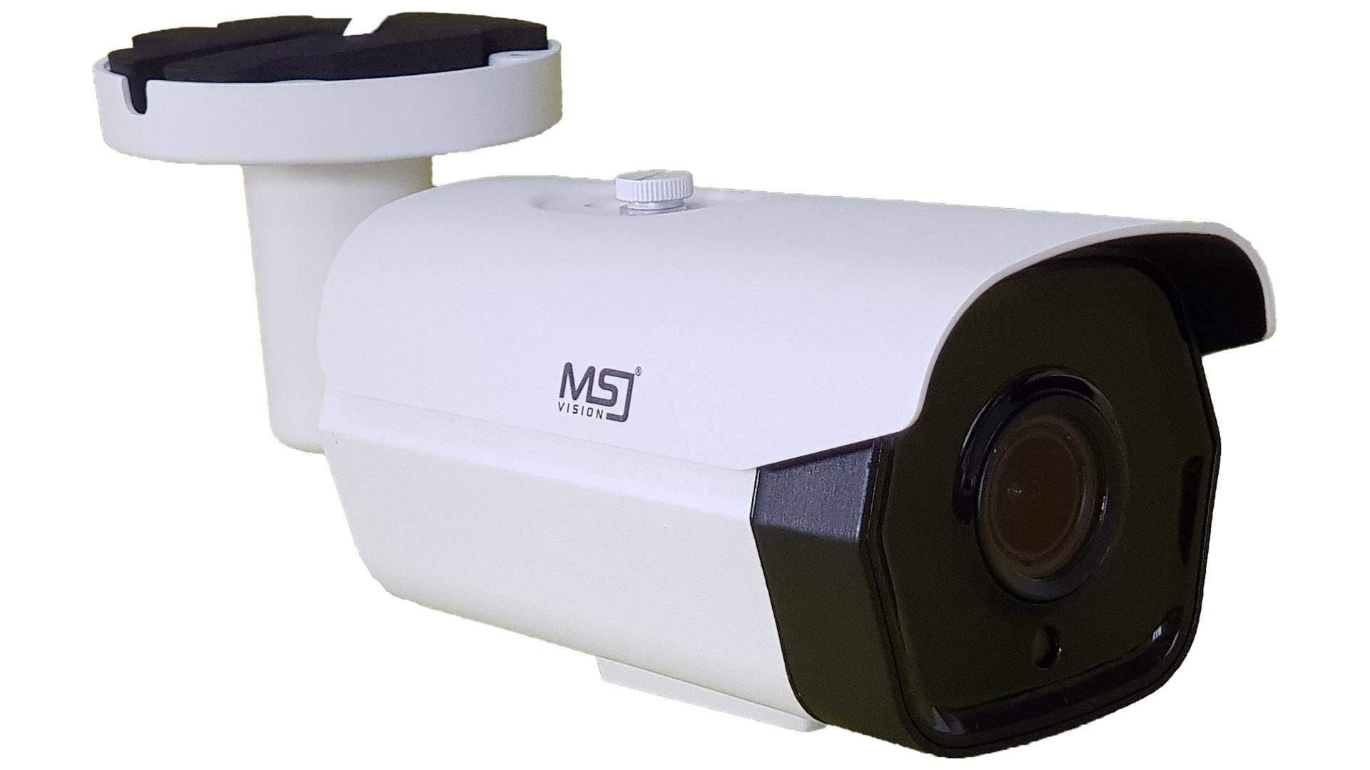 MSJ-IP-8304W-MZ-PRO-3MP 2.7-13.5mm
