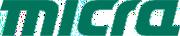 Logo systemu Micra