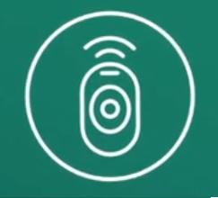 aplikacja mobilna micra control