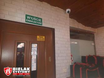Szklarska Poręba, Pizzera, Habanero monitoring