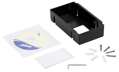 DS-KV8102-IMakcesoria