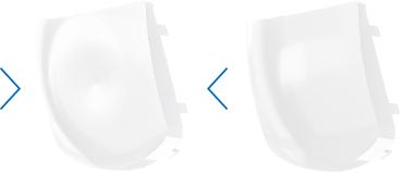 slim line soczewki satel bielak-systemy