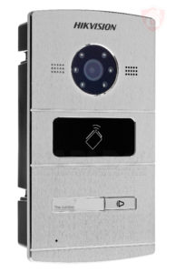 DS-KV8102-IM stacja bramowa IP