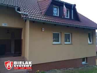 system SSWiN Dolny Śląsk